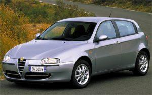 Alfa_Romeo_147_prima_serie-jtd-1.9-diesel-benzina-sospensioni-elettronica-portiere-paraurti-usata