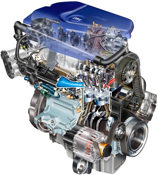 Fiat Bravo 1.4 benzinaGPL 90cv - Forum di Quattroruote