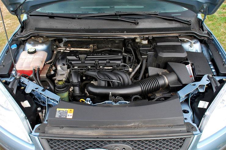 Ford Focus 2 motore ford focus 2 fronte usato usata motore cambio sospensioni elettronica multimedia elettronica tdci benzina diesel gasolio gpl metano 1.6 1.8 2.0 swift cerchioni fari fanali paraurti volante plancia sedili pomello cambio manuale automatico frizione distribuzione cinghia catena