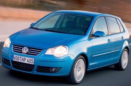 volkswagen polo 4 iv blue restyling auto per neopatentati lista auto neopatentati 2017 2018 2019 auto economiche usate sotto 3000 euro auto economiche auto utilitarie pochi soldi pochi costi