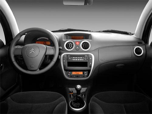 citroen c3 interni auto per neopatentati lista auto neopatentati 2017 2018 2019 auto economiche usate sotto 3000 euro auto economiche auto utilitarie pochi soldi pochi costi