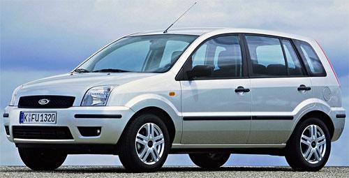 ford fusion auto per neopatentati lista auto neopatentati 2017 2018 2019 auto economiche usate sotto 3000 euro auto economiche auto utilitarie pochi soldi pochi costi