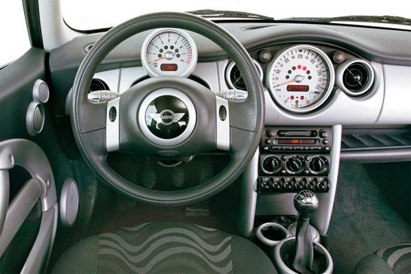 mini interni auto per neopatentati lista auto neopatentati 2017 2018 2019 auto economiche usate sotto 3000 euro auto economiche auto utilitarie pochi soldi pochi costi