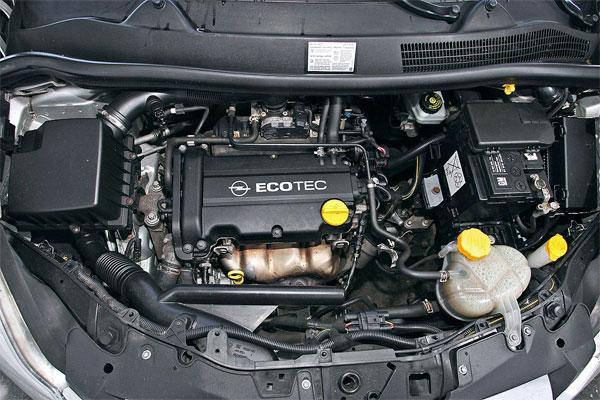 Schema Elettrico Opel Corsa C : Opel corsa d tutti i dati e le informazioni