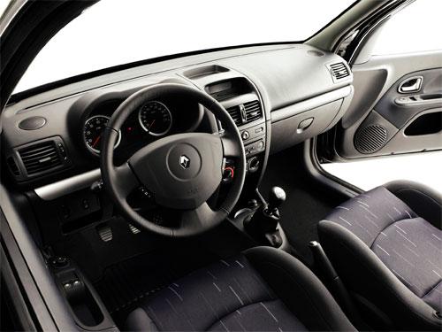 renault clio 2 interni auto per neopatentati lista auto neopatentati 2017 2018 2019 auto economiche usate sotto 3000 euro auto economiche auto utilitarie pochi soldi pochi costi