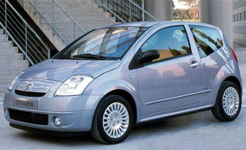 citroen c2 auto per neopatentati lista auto neopatentati 2017 2018 2019 auto economiche usate sotto 3000 euro auto economiche auto utilitarie pochi soldi pochi costi