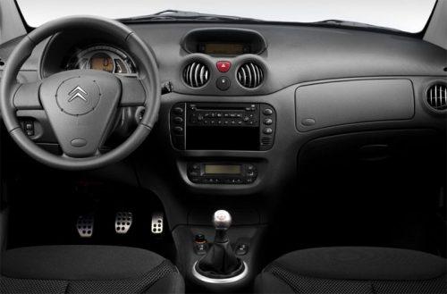 citroen c2 plancia auto per neopatentati lista auto neopatentati 2017 2018 2019 auto economiche usate sotto 3000 euro auto economiche auto utilitarie pochi soldi pochi costi