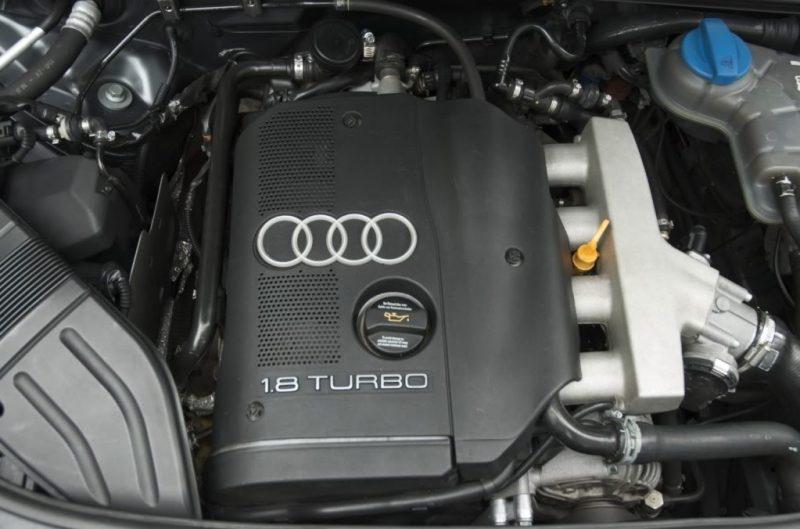 Audi A4 B6 8e 2000 2004 Tutti I Problemi E Le
