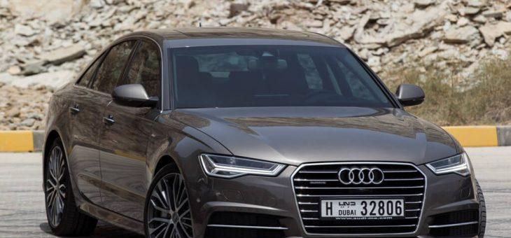 Audi A6 [C7] (2011-2018) Tutti i problemi e le informazioni
