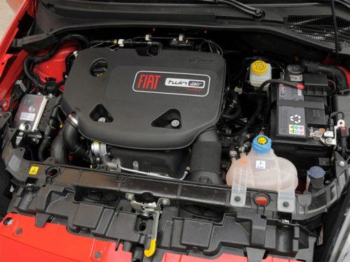 Fiat Grande Punto 2005 2012 Tutti I Problemi E Le