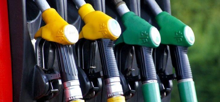 Cosa scegliere tra auto a benzina ,diesel , gpl e metano ?