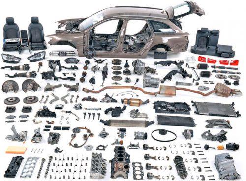 Audi A6 C7 2011 2018 Tutti I Problemi E Le Informazioni Auto Esperienza
