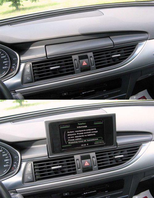 Audi a8 usata 2004
