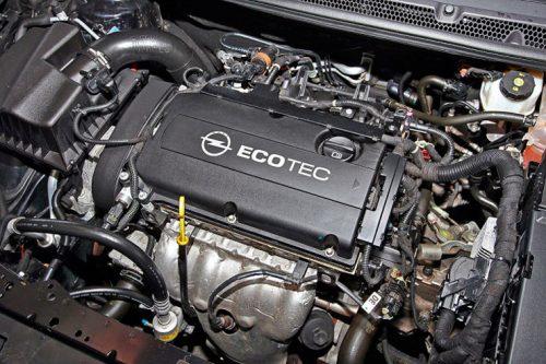 Schema Elettrico Opel Corsa C : Opel astra j  tutti i problemi e le informazioni auto