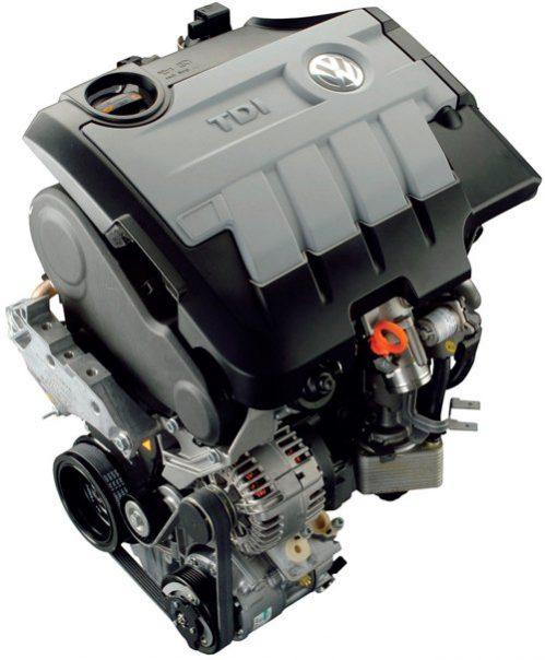 Volkswagen Tiguan (2007-2016) Tutti I Problemi E Le