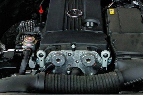 mercedes-benz classe c w204 c160 c180 c200 c220 c230 c250 c280 c300 c350 c400 c63amg c65amg c55amg classic coupe sw station wagon cabrio sedan berlina business v6 v8 amg avantgarde retrocamera elegance essence lux tiptronic cdi 1.6 1.8 2.0 2.1 2.2 2.5 3.0 3.2 3.5 6.2 bluemotion 4matic 2007 2008 2009 2010 2011 2012 2013 2014 restyling facelift anno problemi usato usata comprare difetti affidabilità acquisto carrozzeria paraurti luci fari fanali specchietti vetri portiere ruote gomme cerchi cerchioni motore diesel benzina gas gpl metano gasolio consumi bluetec testata guarnizione pompa olio iniettori interni plancia volante radio multimedia sedili spazio bagagliaio prezzi riparazioni scatola sterzo sospensioni pneumatiche idrauliche adattive elettrica elettronica cambio manuale automatico robotizzato distribuzione catena cinghia tenditore frizione volano monomassa bimassa filtro dpf fap olio abitacolo freni caratteristiche sensori alzacristalli turbina climatizzatore condizionatore compressore accessori optional xeno led lampadine centralina radiatore pastiglie chiusura centralizzata alternatore allestimenti chilometri navigatore dati tecnici ricambi grigia griglia impianto audio recensione tergicristalli serbatoio cilindrata peso velocita massima accelerazione potenza cv kw impianto refrigerante lubrificante euroncap sicurezza italia opinioni bloccasterzo tagliandi