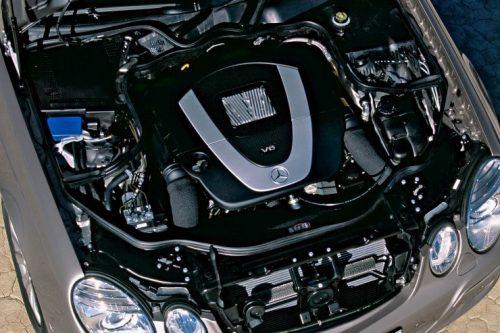 mercedes-benz classe e w211 e180 e200 e220 e230 e240 e250 e280 e300 e320 e350 e400 e500 e55amg e63amg classic coupe sw station wagon cabrio sedan berlina business v6 v8 amg avantgarde retrocamera elegance essence lux tiptronic cdi 1.8 2.0 2.1 2.2 2.5 2.7 3.0 3.2 3.5 5.5 5.4 6.2 6.3 bluemotion 4matic 2002 2003 2004 2005 2006 2007 2008 2009 restyling facelift anno problemi usato usata comprare difetti affidabilità acquisto carrozzeria paraurti luci fari fanali specchietti vetri portiere ruote gomme cerchi cerchioni motore diesel benzina gas gpl metano gasolio consumi bluetec testata guarnizione pompa olio iniettori interni plancia volante radio multimedia sedili spazio bagagliaio prezzi riparazioni scatola sterzo sospensioni pneumatiche idrauliche adattive elettrica elettronica cambio manuale automatico robotizzato distribuzione catena cinghia tenditore frizione volano monomassa bimassa filtro dpf fap olio abitacolo freni caratteristiche sensori alzacristalli turbina climatizzatore condizionatore compressore accessori optional xeno bixeno led lampadine centralina radiatore pastiglie chiusura centralizzata alternatore allestimenti chilometri navigatore dati tecnici ricambi griglia impianto audio recensione tergicristalli serbatoio cilindrata peso velocita massima accelerazione potenza cv kw impianto refrigerante lubrificante euroncap sicurezza italia opinioni bloccasterzo tagliandi