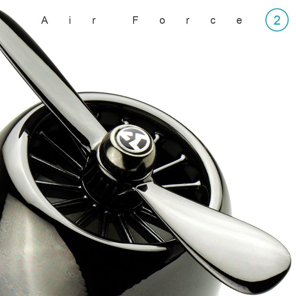 Migliori profumi e deodoranti per auto, ecco quali scegliere