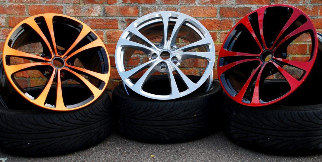 10 Pezzi bulloni ruota m14 x 1,5mm sw17 VW Audi Cerchi viti bulloni della ruota VW