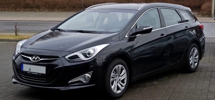 Hyundai i40 (2011-2017) tutti i problemi e le informazioni