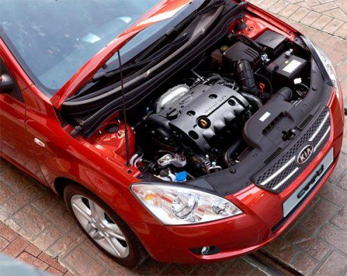 kia cee'd ed zerbino sw sedan berlina hatchback sport wagon pro gt kombi active allestimento cool business line club crdi coupe cabriolet estate eco easy essence fifa high tech isg lifting monovolume neopatentati 1.0 t-gdi1.2 1.4 1.5 1.6 1.7 1.8 2.0 gpl vgt 2006 2007 2008 2009 2010 2011 2012 restyling facelift anno problemi usato usata comprare difetti affidabilità acquisto carrozzeria paraurti luci fari fanali specchietti vetri portiere ruote gomme cerchi cerchioni motore diesel benzina gas gpl metano gasolio consumi bluetec start stop testata guarnizione pompa olio iniettori interni plancia volante radio multimedia sedili spazio bagagliaio prezzi riparazioni scatola sterzo sospensioni pneumatiche idrauliche adattive differenziale elettrica elettronica cambio manuale automatico robotizzato lavaggio distribuzione catena cinghia tenditore frizione volano monomassa bimassa valvola egr filtro dpf fap olio abitacolo dischi pastiglie freni caratteristiche sensori alzacristalli turbina climatizzatore condizionatore compressore accessori optional xeno bixeno led lampadine centralina radiatore pastiglie chiusura centralizzata alternatore allestimenti chilometri navigatore dati tecnici ricambi griglia impianto audio recensione tergicristalli serbatoio cilindrata peso velocita massima accelerazione potenza cv kw impianto refrigerante lubrificante euroncap sicurezza italia opinioni bloccasterzo tagliandi cofano ammortizzatori leve manutenzione