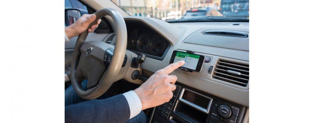 13566d9b100909 Migliori accessori per cellulari , tablet e caricatori , ecco quali  scegliere - Auto Esperienza
