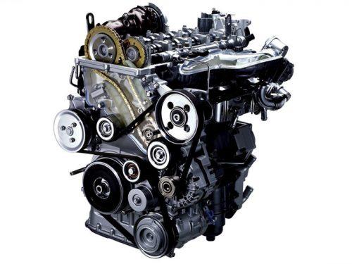 Kia sorento 2 motore problemi difetti usato usata comprare for Quanto costa costruire un portico anteriore