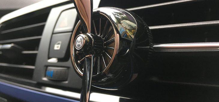 Migliori profumi per auto , ecco quali scegliere