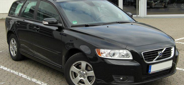 Volvo V50 (2004-2012) tutti i problemi e le informazioni