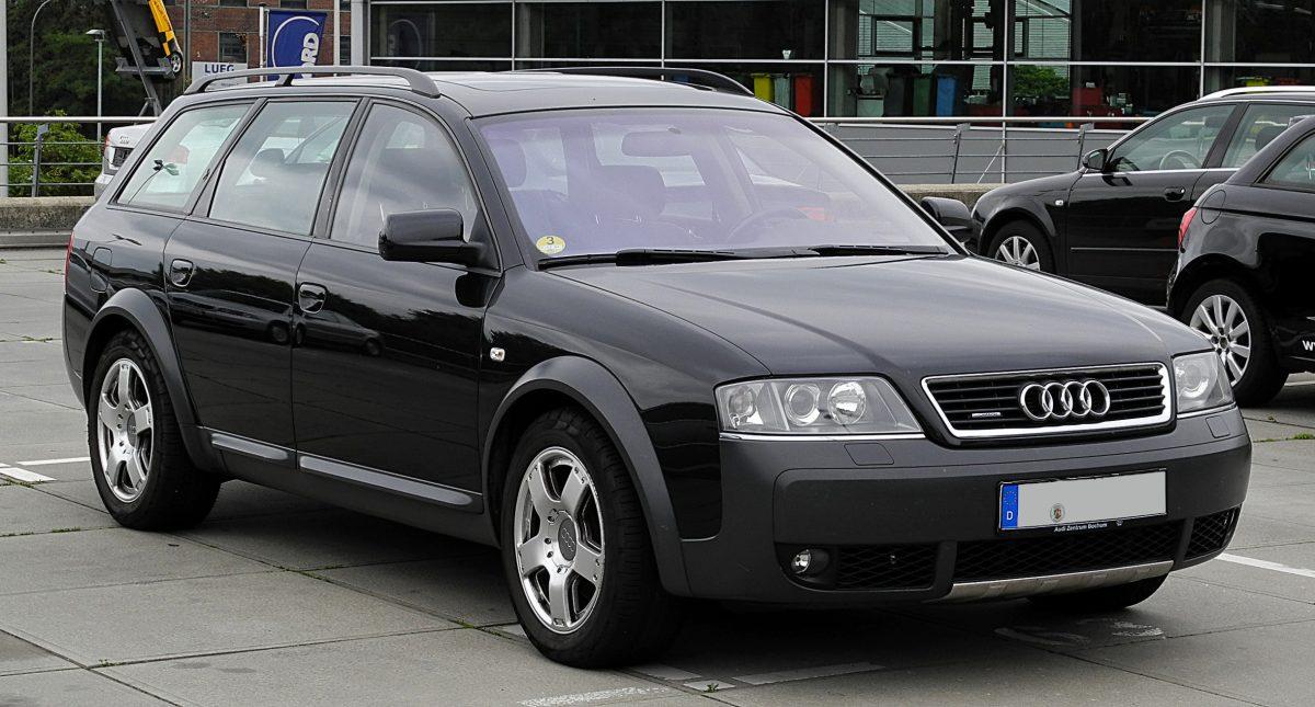 Audi_allroad_quattro_2.5_TDI_C5-problemi
