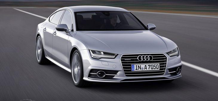 Audi A7 (2010-2017) tutti i problemi e le informazioni
