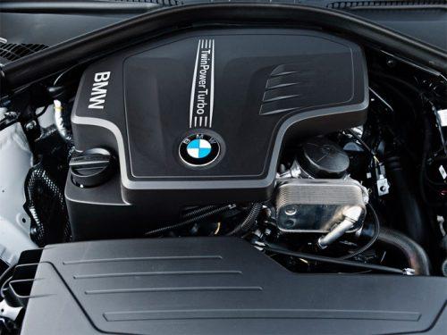 cinghia comando distribuzione BMW 316 318