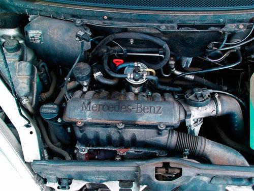 mercedes benz classe a w168 hatchback lunga long prima serie generazione modello vecchio nuovo new quanto costa quanto consuma come va consumi reali germania fine produzione haldex avantgarde classic brabus limited edition grand final 10 amg kompressor premium epc esp webasto lifting service reset cilindrata motorizzazioni a140 a160 cdi a170 a190 a210 om668de17 m166e14 m166e16 m166e19 m166e21 del 1997 1998 1999 2000 2001 2002 2003 2004 restyling facelift design menu nascosto anno model year problemi valutazione valore usato usata vendita versione seconda mano comprare pregi difetti affidabilità acquisto incidentata carrozzeria paraurti luci fari fanali specchietti vetri portiere ruote gomme cerchi cerchioni motore meglio diesel benzina turbo biturbo twinturbo triturbo bi-fuel gas gpl metano gasolio consumi di olio bluetooth start stop ricarica booster doppia batteria remota scarica pila trazione anteriore posteriore integrale elettrica ecu obd2 diagnostica percorrenza autonomia allestimento testata guarnizione cilindri pistoni pompa olio acqua infiltrazione modalità avaria iniettori fumo bianco blu azzuro grigio nero interni plancia volante radio multimedia infotainment jack aux cd changer yatour novitec usb cruise control sedili riscaldati spazio pulsanti minigonne tetto apribile bagagliaio baule prezzi riparazioni rumori scatola trasmissione ripartitore di coppia cremagliera sterzo sospensioni pneumatiche idrauliche adattive configuratore codding blocco differenziale riduttore cardano semiasse scarico fusibile elettronica cambio manuale automatico robotizzato variatore lavaggio solenoidi blocco idraulico convertitore di coppia meccatronica distribuzione servizi catena cinghia tenditore elaborazioni spie quadro doppia frizione multidisco rumore volano monomassa bimassa valvola egr filtro dpf fap intasato olio abitacolo carburante dischi pastiglie freni caratteristiche sensori alzacristalli turbina turbocompressore errore chiave climatizzatore condizionatore compres