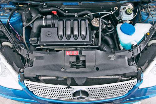 mercedes benz classe a w169 hatchback lunga long prima serie generazione modello vecchio nuovo new quanto costa quanto consuma come va consumi reali germania fine produzione haldex avantgarde elegance classic brabus limited edition grand final 10 amg kompressor premium epc esp webasto lifting service reset cilindrata motorizzazioni a150 a160 cdi a170 a180 blueefficiency a200 turbo om640de20la m266e15 m266e17 m266e20 m266ke20la del 2004 2005 2006 2007 2008 2009 2010 2011 2012 restyling facelift design menu nascosto anno model year problemi valutazione valore usato usata vendita versione seconda mano comprare pregi difetti guasti affidabilità acquisto incidentata carrozzeria paraurti luci fari fanali specchietti vetri portiere ruote gomme cerchi cerchioni motore meglio diesel benzina turbo biturbo twinturbo triturbo bi-fuel gas gpl metano gasolio consumi di olio bluetooth start stop ricarica booster doppia batteria remota scarica pila trazione anteriore posteriore integrale elettrica ecu obd2 diagnostica percorrenza autonomia allestimento testata guarnizione cilindri pistoni pompa olio acqua infiltrazione modalità avaria iniettori fumo bianco blu azzuro grigio nero interni plancia volante radio multimedia infotainment jack aux cd changer yatour novitec usb cruise control sedili riscaldati spazio pulsanti minigonne tetto apribile panoramico bagagliaio baule prezzi riparazioni rumori scatola trasmissione ripartitore di coppia cremagliera sterzo sospensioni pneumatiche idrauliche adattive configuratore codding blocco differenziale riduttore cardano semiasse scarico fusibile elettronica cambio manuale automatico robotizzato variatore lavaggio solenoidi blocco idraulico convertitore di coppia meccatronica distribuzione servizi catena cinghia tenditore elaborazioni spie quadro doppia frizione multidisco rumore volano monomassa bimassa valvola egr filtro dpf fap intasato olio abitacolo carburante dischi pastiglie freni caratteristiche sensori alzacristalli turbina turbocompr