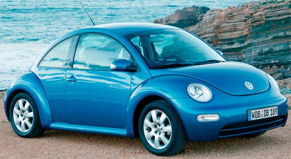 volkswagen new beetle 9c decappottabile coupe goal style united prima generazione modello vecchio nuovo new quanto costa quanto consuma come va consumi reali germania fine produzione haldex dsg6 dq250 dsg7 dq200 bose dynaudio rline limited edition final premium keyless go harman kardon service reset cilindrata motorizzazioni trendline confortline highline 1.4 1.6 1.8t 1.9 2.0 2.3 2.5 3.2 tdi fsi tsi 4motion del 1997 1998 1999 2000 2001 2002 2003 2004 2005 2006 2007 2008 2009 2010 2011 restyling facelift design menu nascosto anno model year problemi valutazione valore usato usata vendita versione seconda mano comprare pregi difetti guasti affidabilità acquisto incidentata carrozzeria paraurti luci fari fanali specchietti vetri portiere ruote gomme cerchi cerchioni motore meglio benzina turbo biturbo twinturbo triturbo bi-fuel gas gpl metano gasolio consumi di olio bluetooth start stop ricarica booster doppia batteria remota scarica pila trazione anteriore posteriore integrale elettrica ecu obd2 diagnostica percorrenza autonomia allestimento testata guarnizione cilindri pistoni pompa olio acqua infiltrazione modalità avaria iniettori fumo bianco blu azzuro grigio nero interni plancia volante radio multimedia infotainment jack aux cd changer yatour novitec usb cruise control sedili riscaldati spazio pulsanti minigonne tetto apribile panoramico bagagliaio baule prezzi riparazioni rumori scatola trasmissione ripartitore di coppia cremagliera sterzo sospensioni pneumatiche cuscini idrauliche adattive configuratore codding blocco differenziale riduttore cardano semiasse scarico fusibile elettronica cambio manuale automatico robotizzato variatore lavaggio solenoidi blocco idraulico convertitore di coppia meccatronica distribuzione servizi catena cinghia tenditore elaborazioni spie quadro doppia frizione multidisco rumore volano monomassa bimassa valvola egr filtro dpf fap intasato olio abitacolo carburante dischi pastiglie pinze freni caratteristiche sensori alzacristalli f