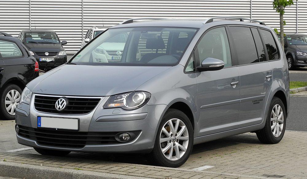 UNIVERSALE Coprisedili Auto Per Volkswagen New Beetle GRIGIO SCURO Coprisedili auto XR
