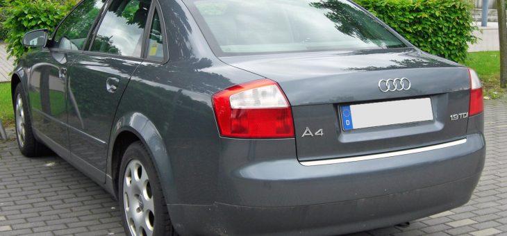 Migliori accessori per Audi A4 B6 (confort,multimedia,estetica,ricambi e altro )