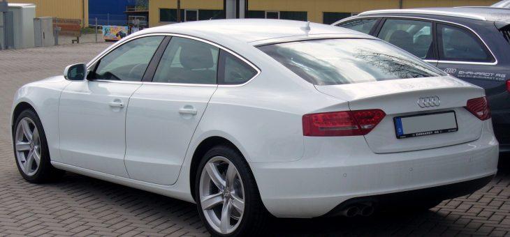 Migliori accessori per Audi A5 (confort,multimedia,estetica,ricambi e altro )