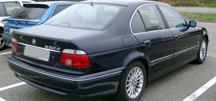 Migliori accessori per BMW Serie 5 E39 (confort,multimedia,estetica,ricambi e altro )