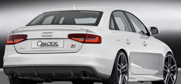 Migliori accessori per Audi A4 B8 (confort,multimedia,estetica,ricambi e altro )