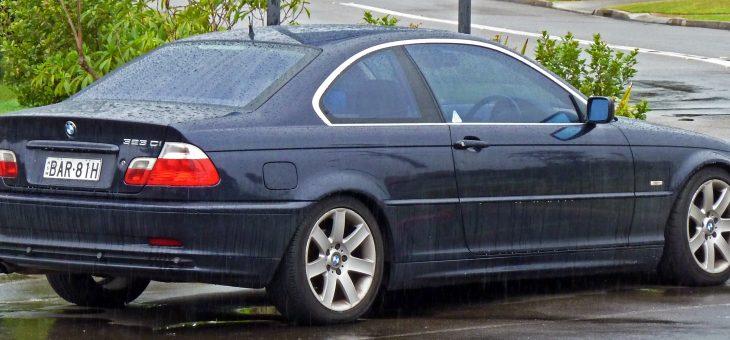 Migliori accessori per BMW Serie 3 E46 (confort,multimedia,estetica,ricambi e altro )