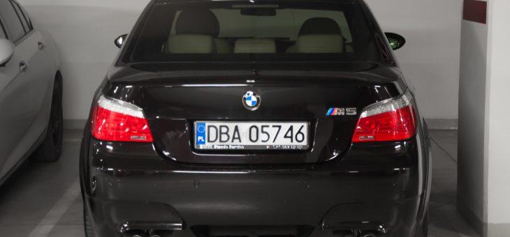 Migliori accessori per BMW Serie 5 E60 (confort,multimedia,estetica,ricambi e altro )