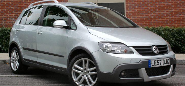 Volkswagen Golf Plus (2004-2014) tutti i problemi e le informazioni