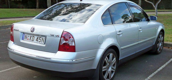 Migliori accessori per Volkswagen Passat B5/B5+ (confort,multimedia,estetica,ricambi e altro )