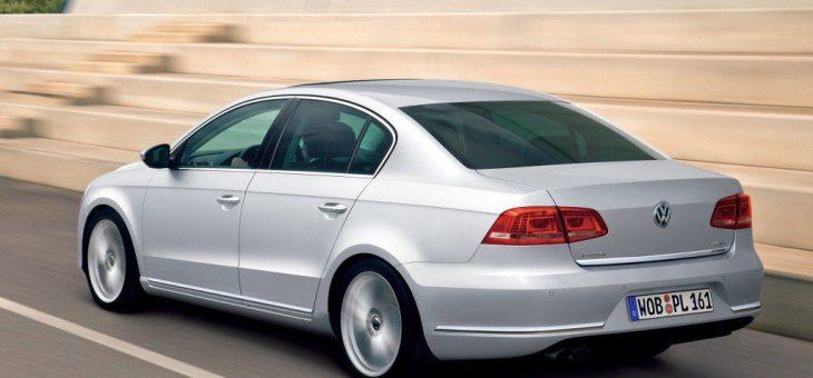 Migliori accessori per Volkswagen Passat B7 (confort,multimedia,estetica,ricambi e altro )