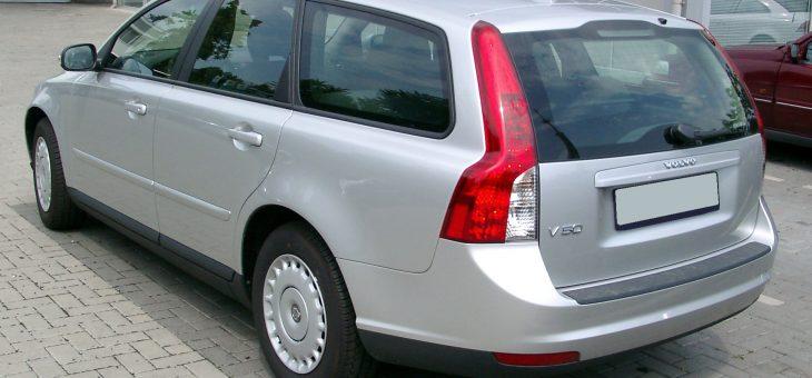Migliori accessori per Volvo V50 (confort,multimedia,estetica,ricambi e altro )