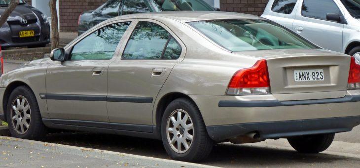 Migliori accessori per Volvo S60 (confort,multimedia,estetica,ricambi e altro )