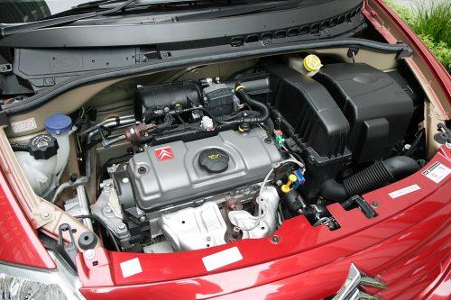 CITROEN C3 1.1 1.4 1.6 2002 /> su//C3 MK2 2009 /> su Riscaldatore Ventilatore Resistore