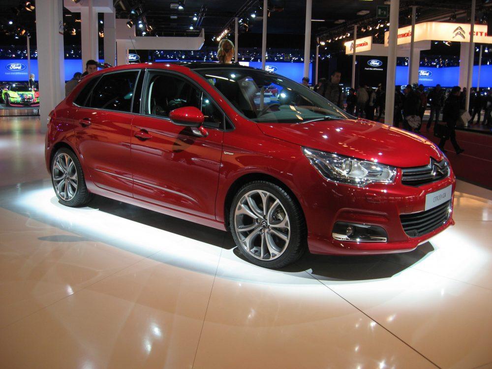 FRENO Posteriore Pastiglie VW TOUAREG 5.0 V10 TDI SUV 7LA,7 L6,7 L7 02-10 313 140.9 X50.9 x19.1