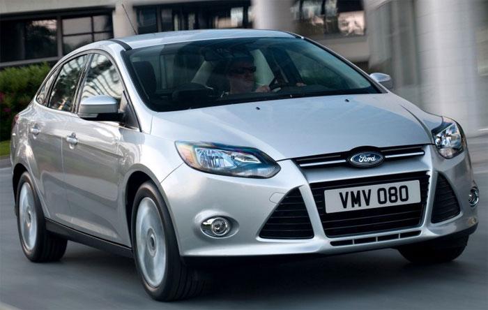 Recensione della Ford Focus 3 con tutti le informazioni, i difetti, i problemi e i costi di mantenimento